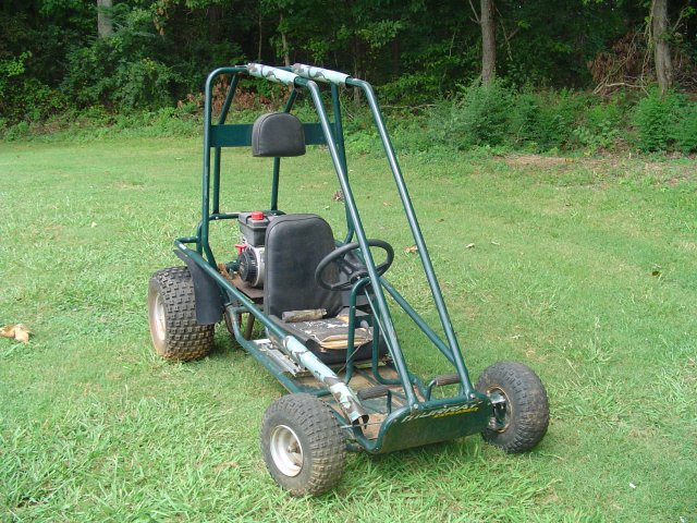 murray explorer project go kart for sale in nc buggymasters com rh buggymasters com murray explorer go kart brake parts murray explorer go kart parts list