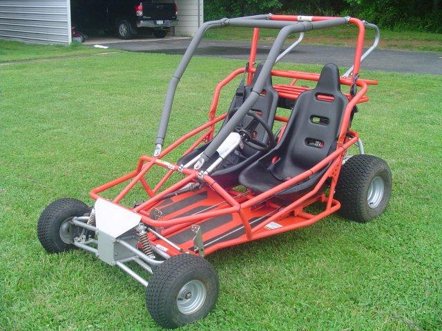 carbide 150cc go kart wiring diagram  carbide  get free