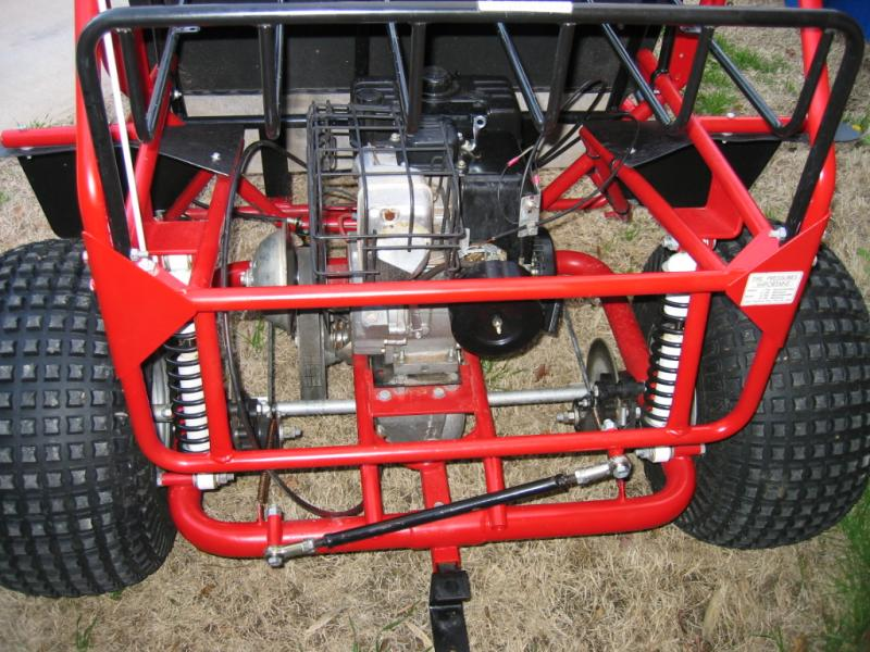 brakes not working - BuggyMasters Com - An On Line Mini Buggy Forum